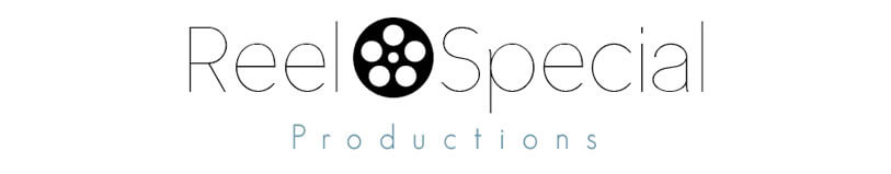 Reel Special Productions