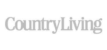 country-living-wedding-feature