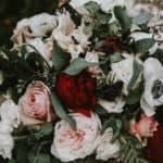 Jaclyn Journey Flowers Apiary